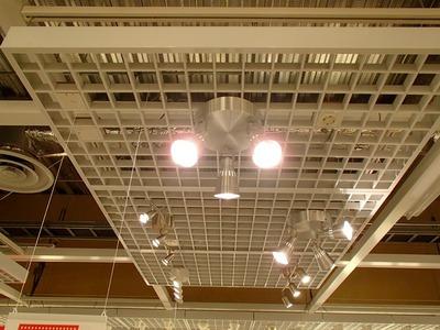 IKEAの照明KRAMARE_[0].jpg
